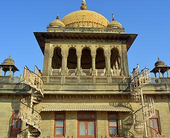 Vijay-Vilas-Palace-Mandavi