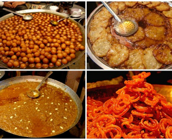 sweets-on-indore for WS