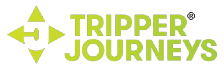 Tripper Journeys